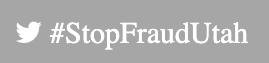 Stop Fraud Utah